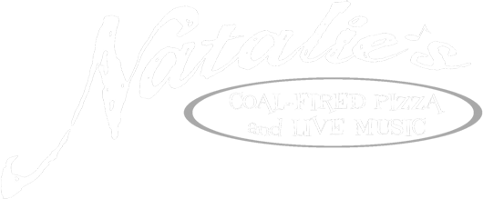 Natalies-Coal-Fired-Pizza-Live-Music-logo-gray