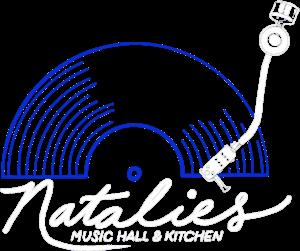 Natalies-logo