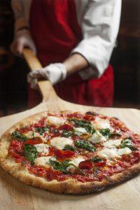pizza-pics-10-682x1024