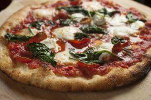 pizza-pics-11-1024x682