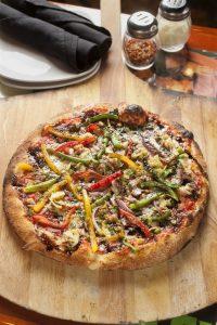 pizza-pics-12-682x1024