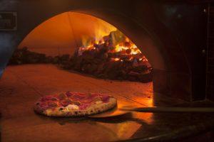 pizza-pics-13-1024x682