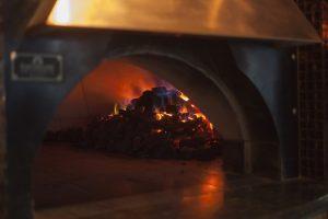 pizza-pics-5-1024x682