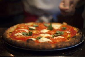 pizza-pics-7-1024x682