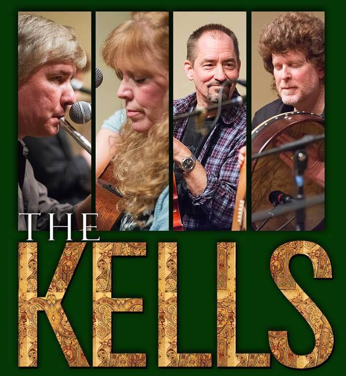 The Kells