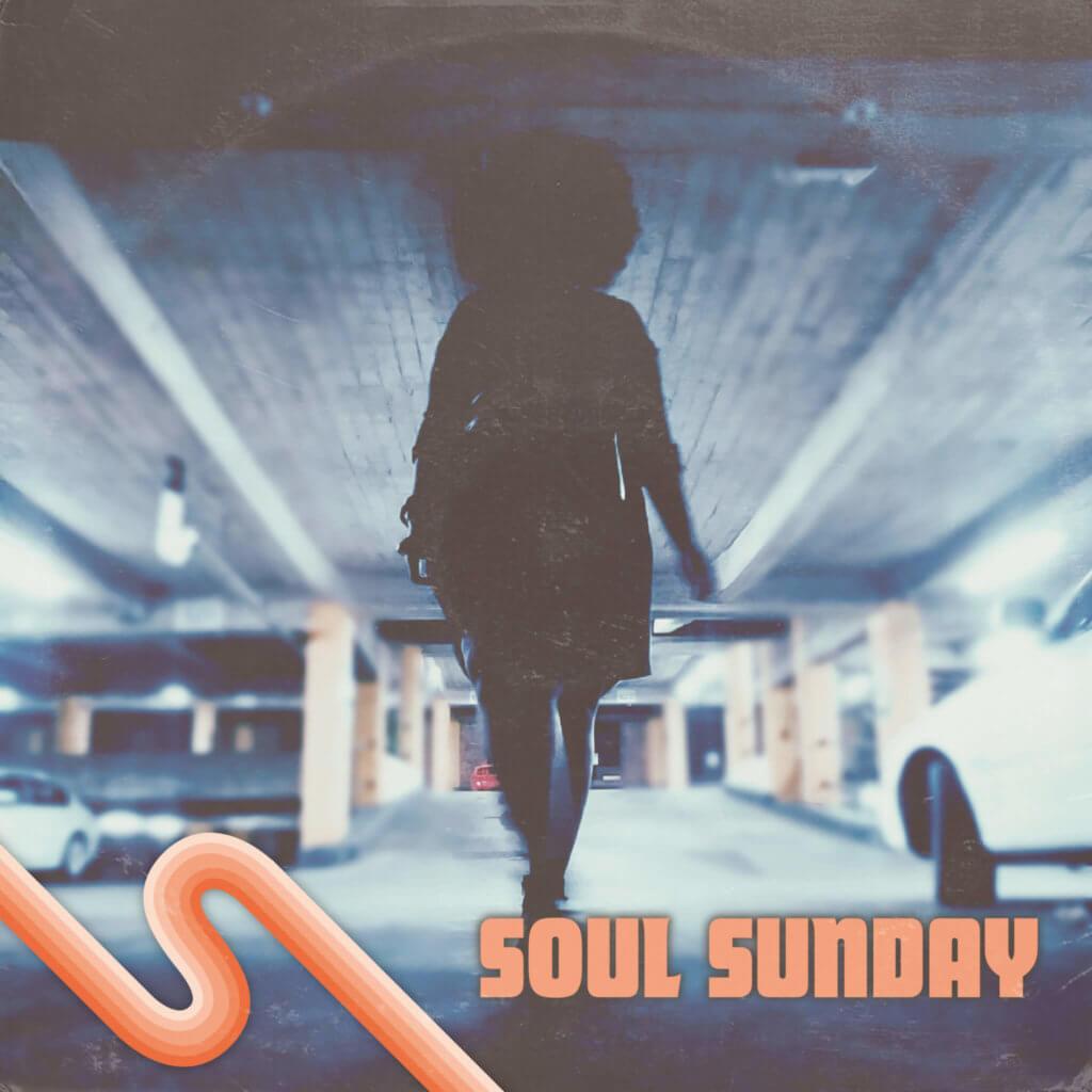 Soul Sundays 2018-06-03 Talisha Holmes Web Square-01