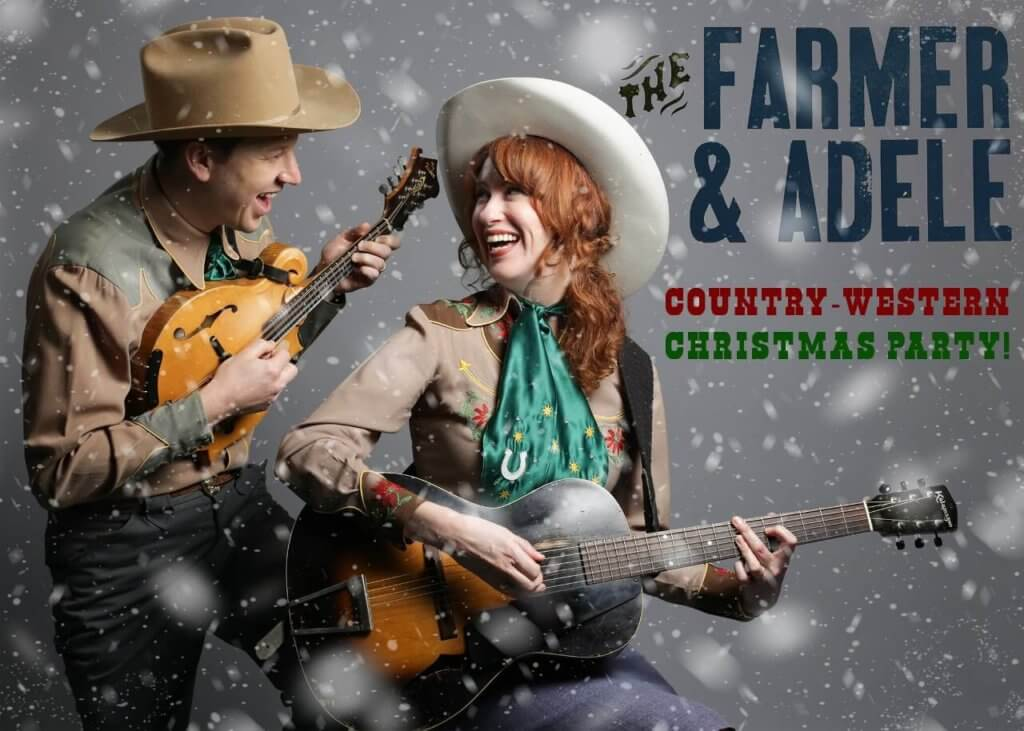 Farmer and Adele Christmas 2018 (1280x914)