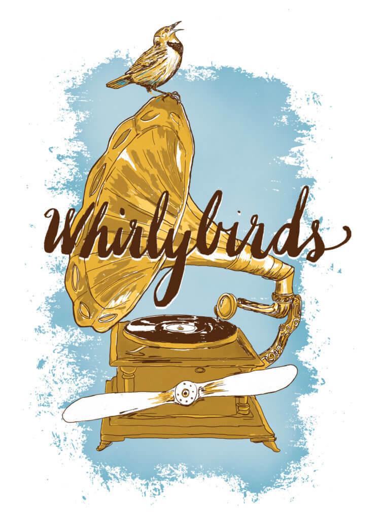 whirlybirds_blue_2_script-757x1024