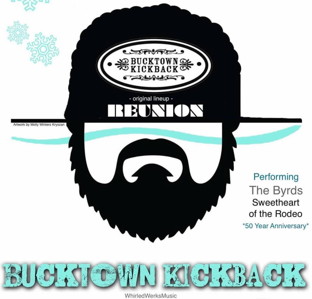 Bucktown Kickback reunion 2018 cropped