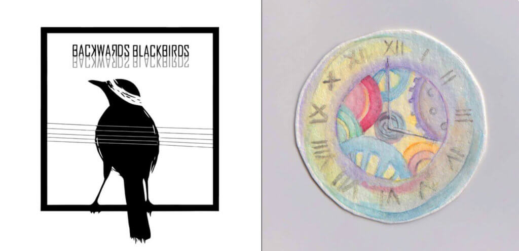 Blackbirds_ElliottCollective