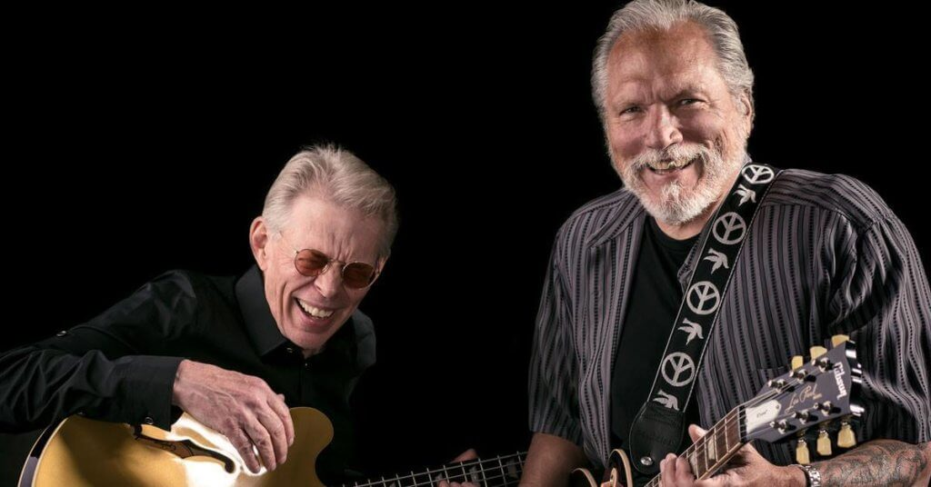 Hot Tuna FB photo