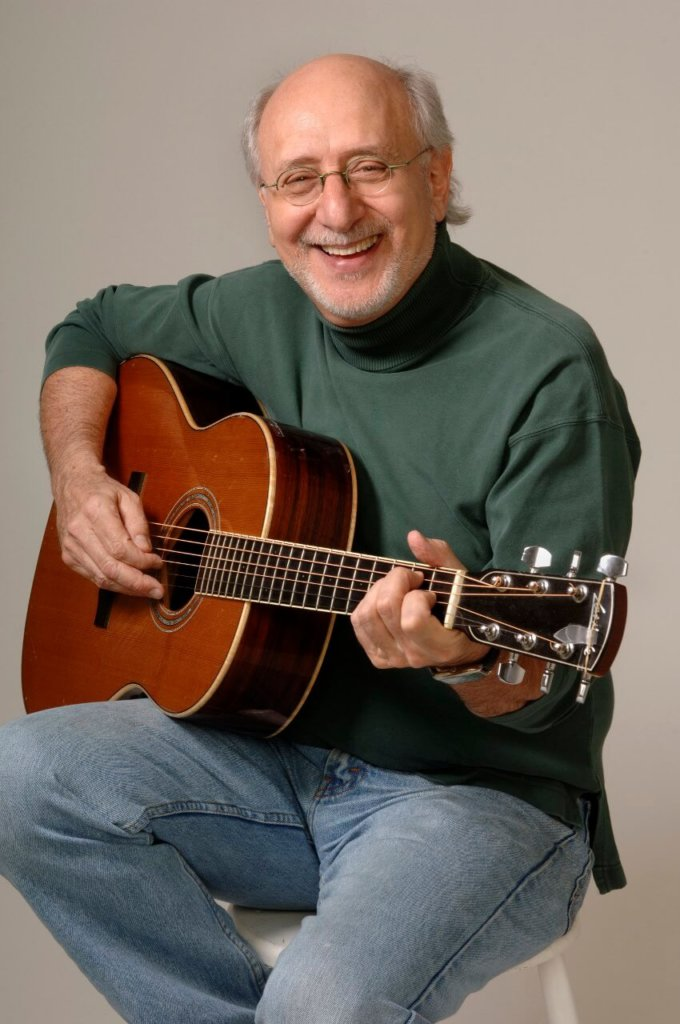 Peter Yarrow (850x1280)