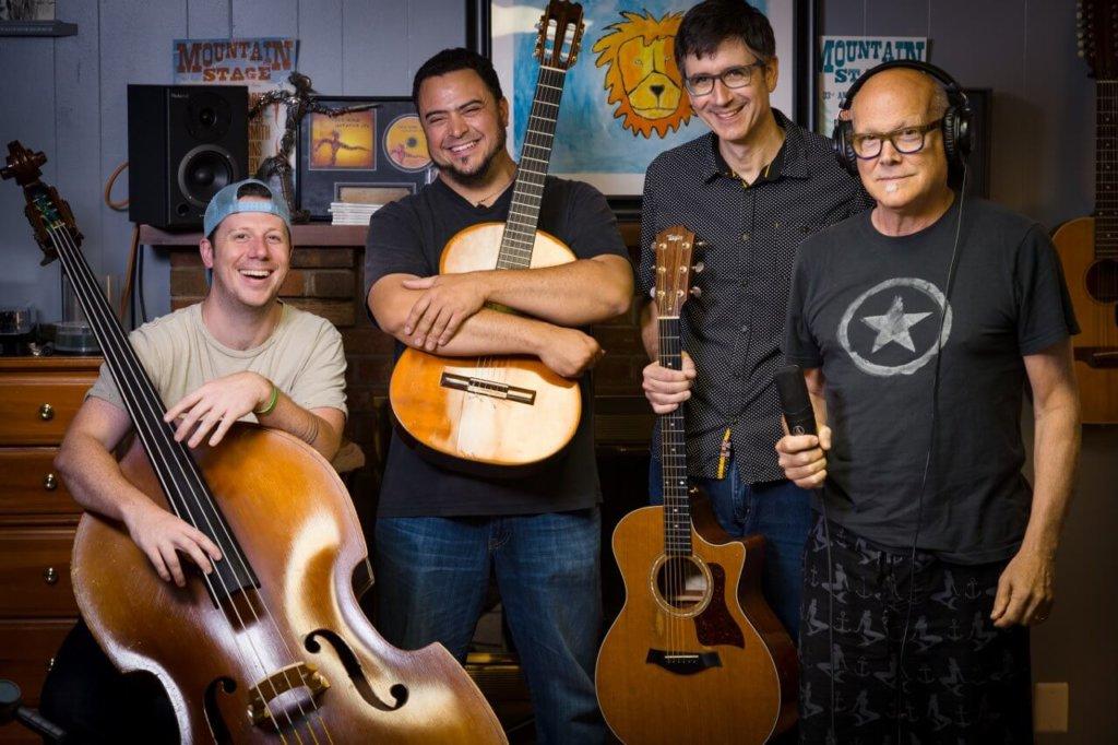 Todd Burge Trio with Don Dixon (1280x853)