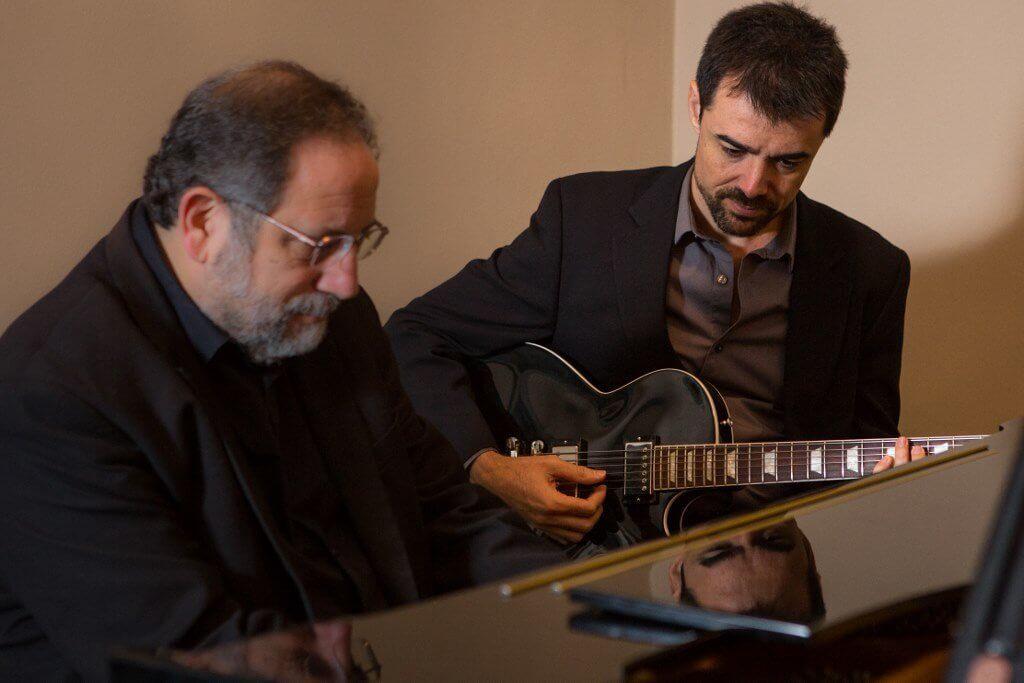 Bruno Mangueira and Phil DeGreg (1024x683)