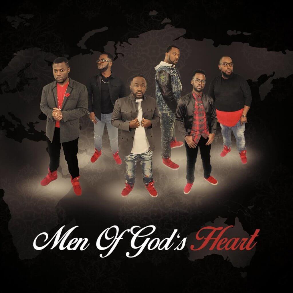 Men of God's Heart (1280x1280)