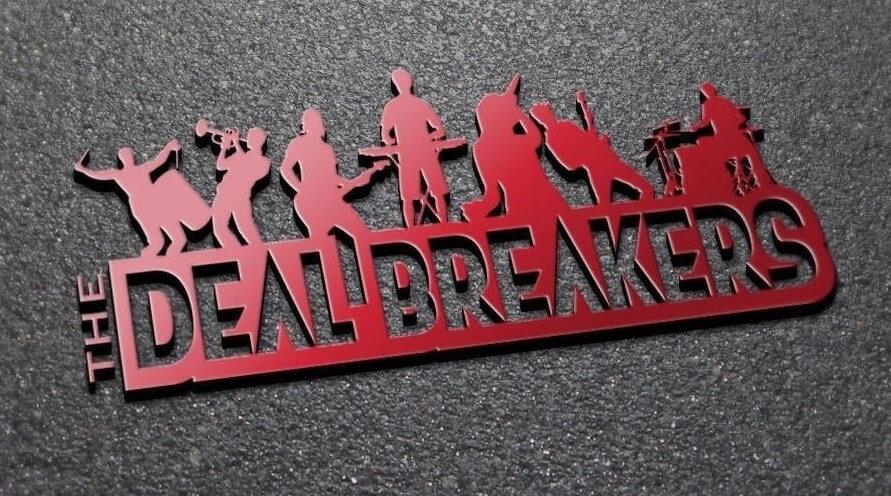 Deal Breakers logo (2)