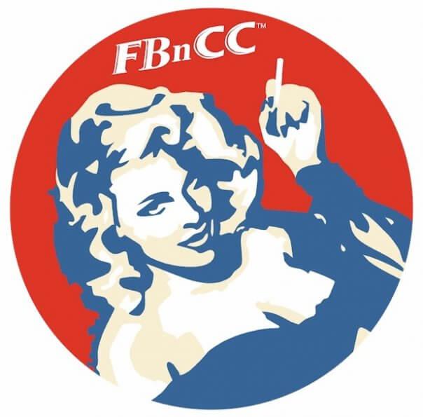 FBnCC logo