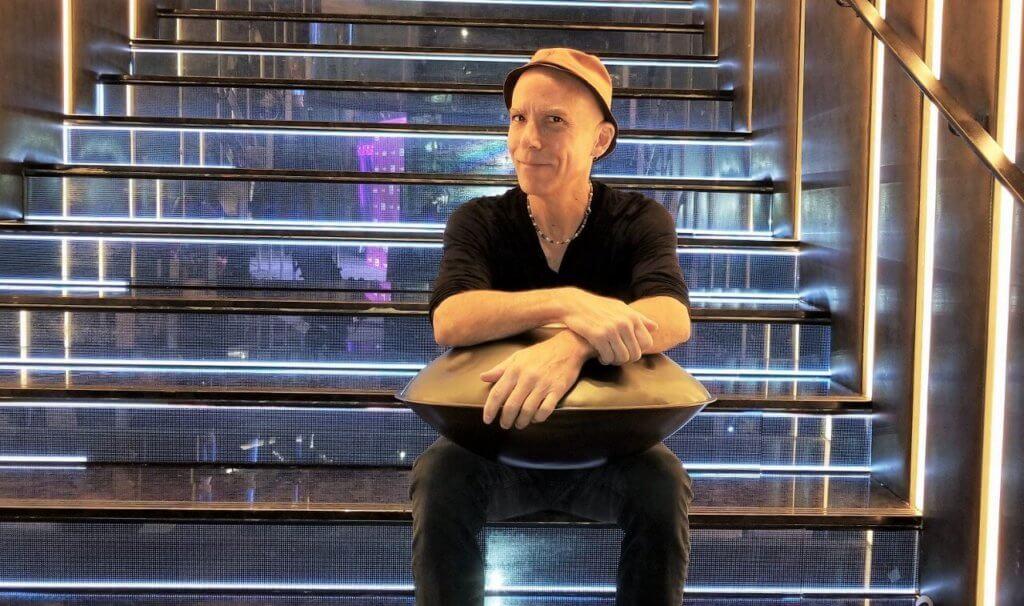 Matt Venuti in Vegas (1280x757)