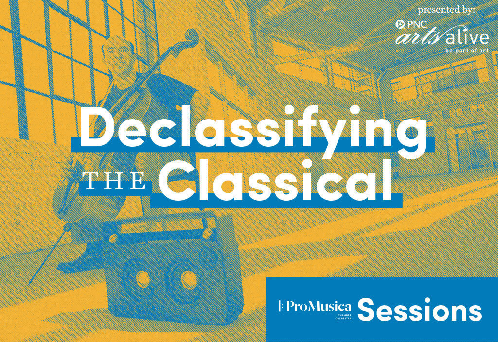 ProMusica-Sessions_Declassifying-the-Classical_Aug20-V2