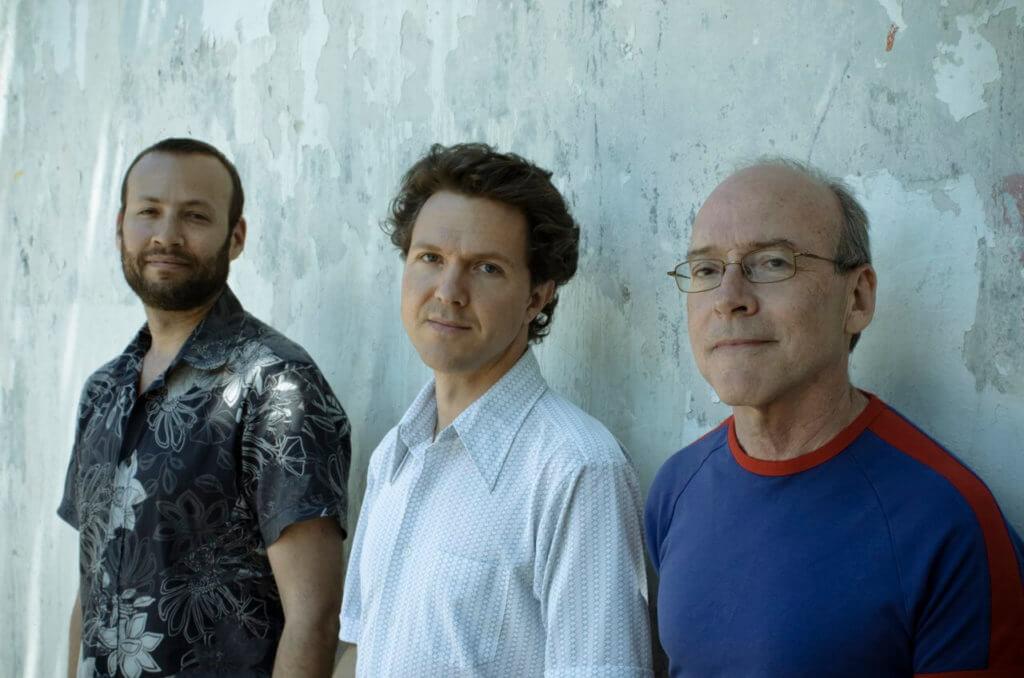 Stephan Crump Rosetta Trio (1280x848)