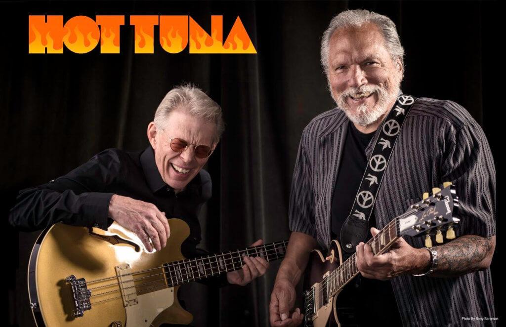 Hot Tuna duo (1280x828)