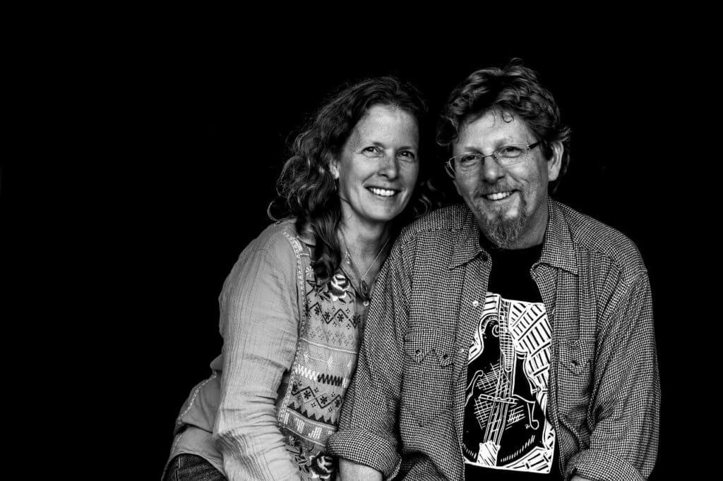 Tim O'Brien and Jan Fabricius portrait (1280x853)