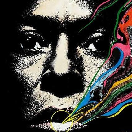 Sanctuary Tribute to Miles Davis