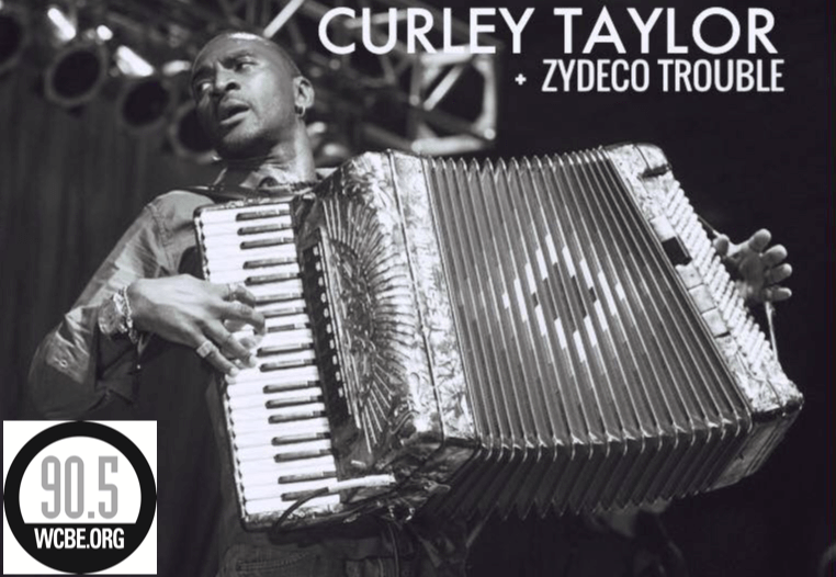 zydeco-trouble-wcbe