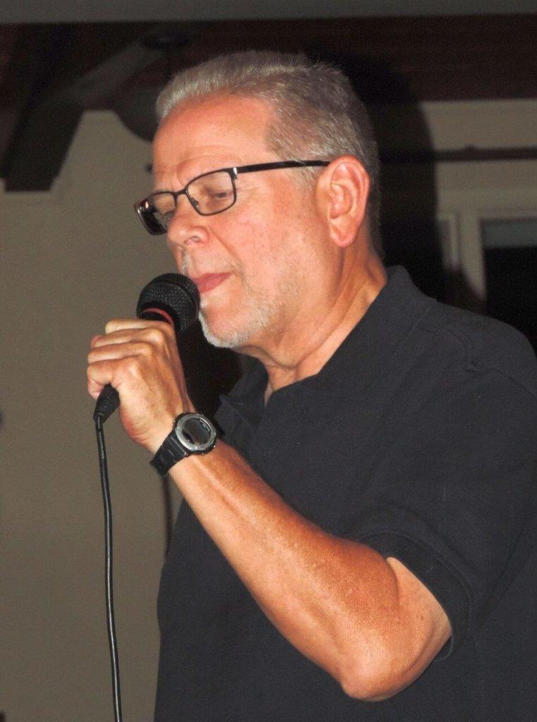 Dick Mackey 2 (953x1280)