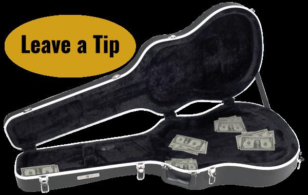 guitar-leave-tip