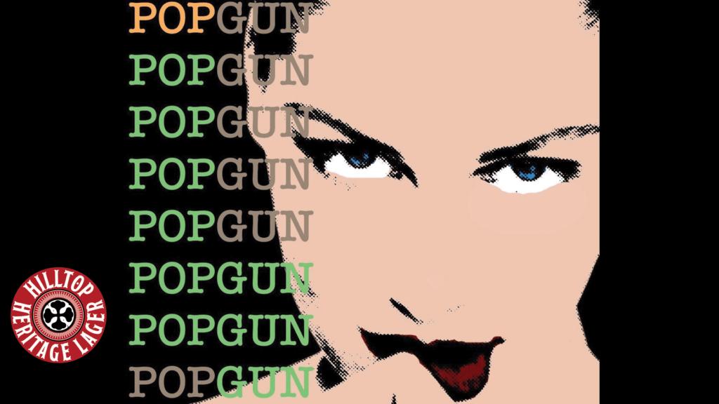 popgun and hilltop2
