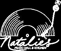 Natalie's Grandview logo