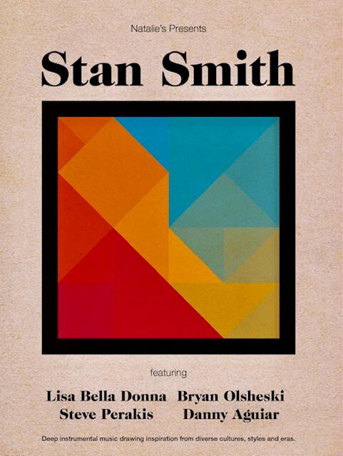 Stan-Smith-Poster-2021-05-27-4x5-RGB-for-FB-&-Insta